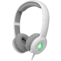 Гарнитура SteelSeries The Sims 4 Gaming Headset 51161