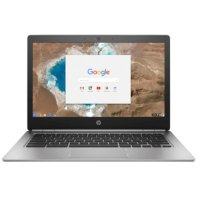 HP Chromebook 13 G1 X0Q53ES