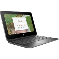 HP Chromebook x360 11 G1 EE 1TT15EA
