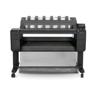 HP DesignJet T920 ePrinter CR354A