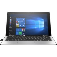 HP Elite x2 1012 G2 1LV39EA