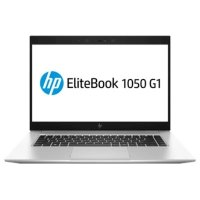 HP EliteBook 1050 G1 4QY20EA