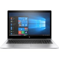 HP EliteBook 850 G5 3JX59EA
