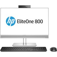 HP EliteOne 800 G3 All-in-One 1KA85EA