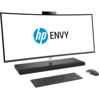 HP Envy Curved 34-b000ur 1AV89EA