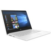 HP Pavilion 14-bp102ur