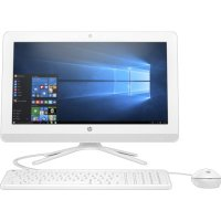 HP Pavilion All-in-One 20-c401ur