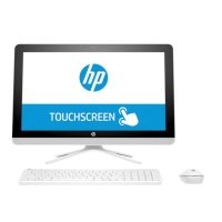 HP Pavilion All-in-One 22-b355ur