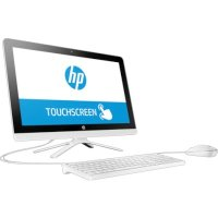 HP Pavilion All-in-One 22-b374ur