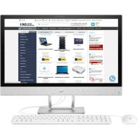 HP Pavilion All-in-One 24-r100ur
