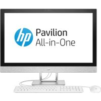 HP Pavilion All-in-One 27-r002ur