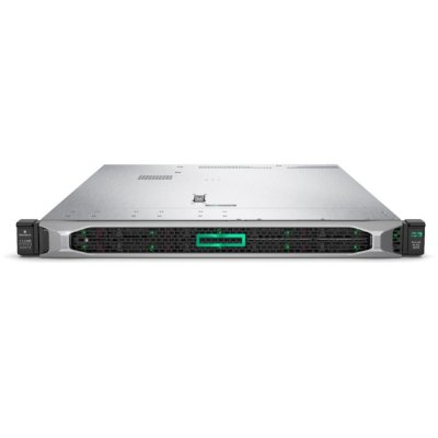 HP ProLiant DL360 P06453-B21