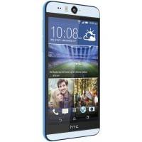 HTC Desire EYE EEA Blue
