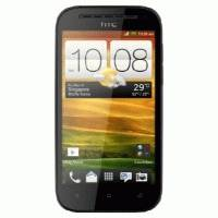 HTC One SV C520e Black