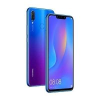 Huawei Nova 3i 4-64GB Purple