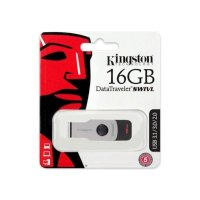 Kingston 16GB DTSWIVL-16GB