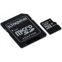 Kingston 16GB SDCIT-16GB