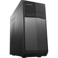Lenovo IdeaCentre 710-25ISH 90FB002JRS