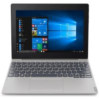 Lenovo IdeaPad D330-10IGM 81MD0002RU