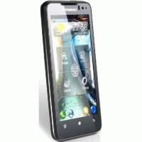 Lenovo IdeaPhone P770 Grey 4GB