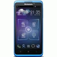 Lenovo IdeaPhone S720 Blue