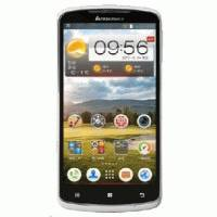 Lenovo IdeaPhone S920 White