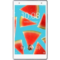 Lenovo IdeaTab 4 8 Plus ZA2F0118RU