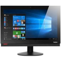 Lenovo ThinkCentre M810z 10NY000FRU