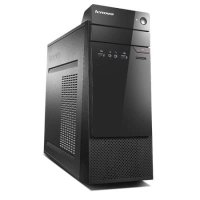 Lenovo ThinkCentre S510 MT 10KW003JRU