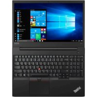 Lenovo ThinkPad Edge E580 20KS001JRT