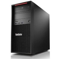 Lenovo ThinkStation P310 30AT0029RU