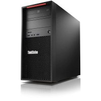 Lenovo ThinkStation P310 30AT004RRU