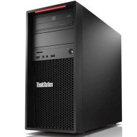 Lenovo ThinkStation P320 30BGS09C00
