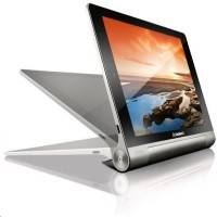 Планшеты Lenovo Yoga Tablet