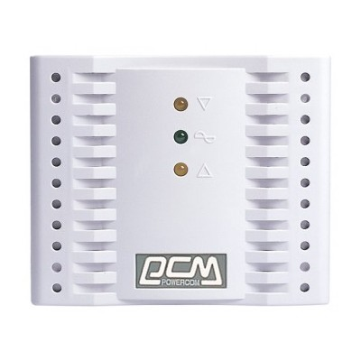 PowerCom TCA-1200 White