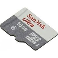 SanDisk 16GB SDSQUNB-016G-GN3MN