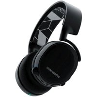 SteelSeries Arctis 3 Bluetooth 61485