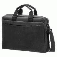Сумка Samsonite 41U*004*18