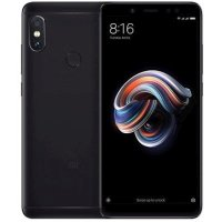 Xiaomi Redmi 6 3-64GB Black