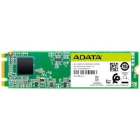 SSD диск A-Data Ultimate SU650 480Gb ASU650NS38-480GT-C