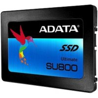 SSD диск A-Data Ultimate SU800 512Gb ASU800SS-512GT-C