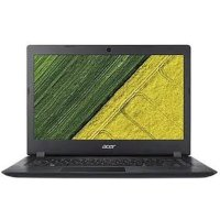 Acer Aspire A315-21G-96JF