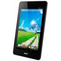 Acer Iconia B1-730-16VL NT.L4KEE.002
