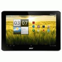 Acer Iconia Tab A200 XE.H8QEN.003