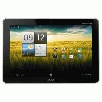 Acer Iconia Tab A211 HT.HADEE.002