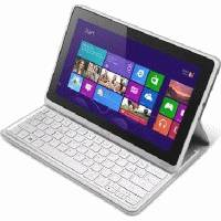 Acer Iconia Tab W701-33224G06as NT.L19ER.005