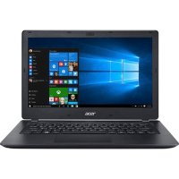 Acer TravelMate TMP259-G2-M-5180