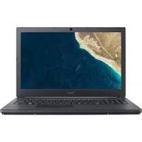 Acer TravelMate TMP259-G2-MG-31CH