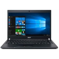 Acer TravelMate TMP259-G2-MG-350C
