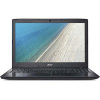 Acer TravelMate TMP259-G2-MG-57FE